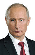 プーチン.jpg